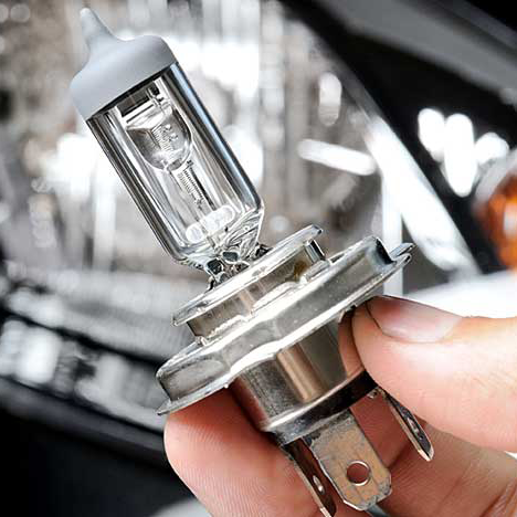 h4 9006 headlight bulb