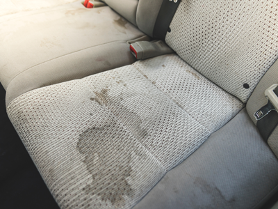 How-to-clean-your-fabric-car-seats