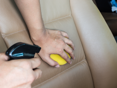 how-to-clean-and-protect-leather-seats