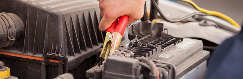 Car Battery Or Alternator Problems Napa Auto Parts Napa Canada Blog