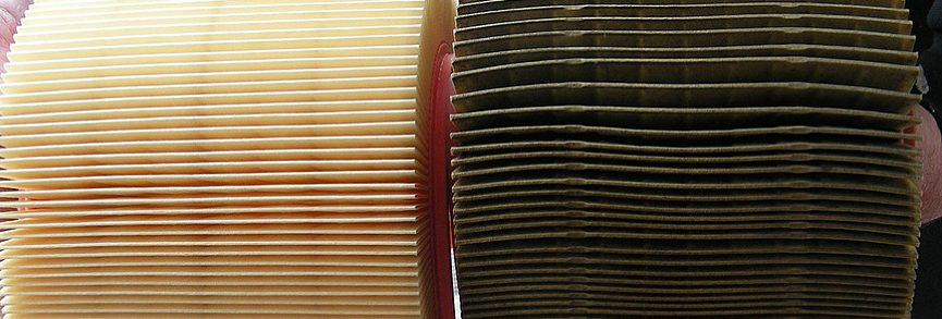 how-to-replace-cabin-filter