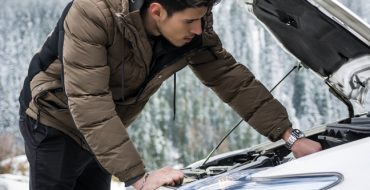 4-tips-for-car-maintenace-winter