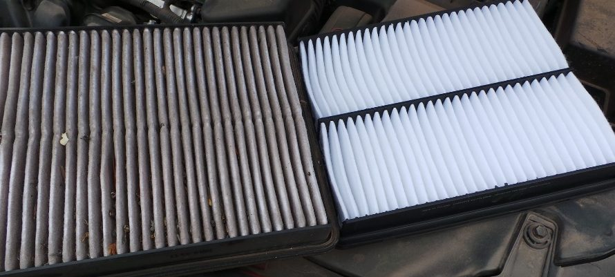 how-to-replace-engine-air-filter