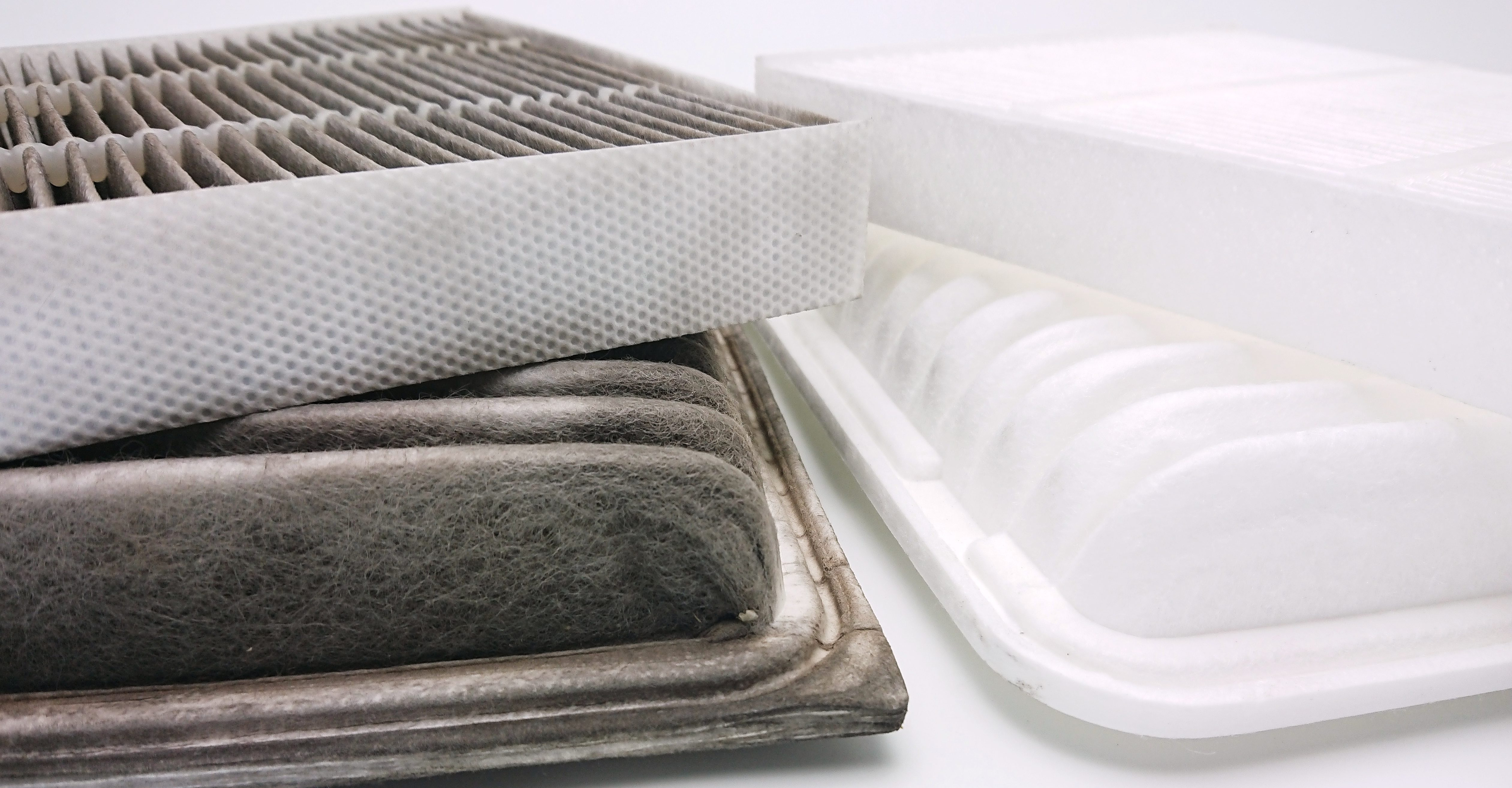 cabin-filters-5-things-to-know