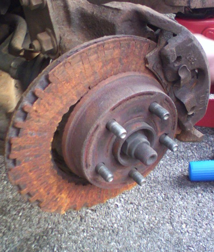 rusty-brake-rotors