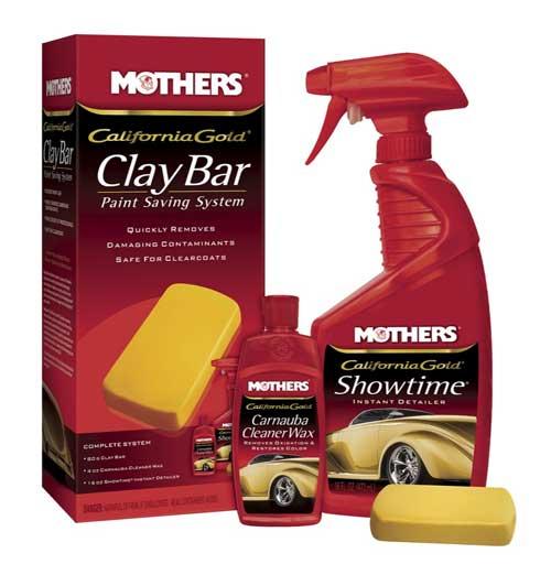 clay-bar-kit